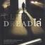 ไล่ (Club Dread) thumbnail 1