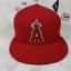 ์New Era MLB ทีม Anaheim Angles ไซส์ 7 3/8 57.7cm thumbnail 1