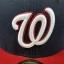 New Era MLB ทีม Washington National ไซส์ 7 1/4 วัดได้ 58cm thumbnail 2