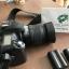 JMM - 147 ขายกล้องมือสอง Nikon D50 มาพร้อมเลนส์ 18- 55 mm thumbnail 3