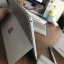 JMM-130 ขาย Microsoft Surface Pro 4 Core i5 8GB/256GB thumbnail 9