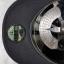 หมวกเปล่า New Era สีดำล้วน ไซส์ 7 3/8 58.7cm thumbnail 6