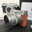 JMM - 138 ขายกล้อง Panasonic LUMIX DC-GF9K thumbnail 5