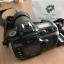 JMM - 147 ขายกล้องมือสอง Nikon D50 มาพร้อมเลนส์ 18- 55 mm thumbnail 4