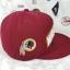 New Era NFL ทีม Washington Redskins ไซส์ 7 วัดได้ 57cm thumbnail 6