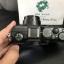 JMM - 137 ขายกล้อง Nikon COOLPIX P7100 มือ 2 thumbnail 6