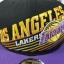 New Era NBA ทีม LA Lakers ไซส์ 7 3/8 58.7cm thumbnail 2