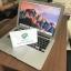 JMM-127 ขาย MacBook Air 13-inch Early 2014 i5 1.4GHz RAM 4GB SSD 128GB สภาพสวย ขาย 18500 บาท thumbnail 8
