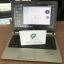 JMM - 145 ขายโน๊ตบุ๊คมือสอง HP Probook 430 G1-627TU thumbnail 2