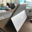 JMM-130 ขาย Microsoft Surface Pro 4 Core i5 8GB/256GB thumbnail 6
