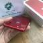JMM-139 IPhone7 128Gb Red ยกกล่อง ประกันศูนย์หมด พค.61 thumbnail 6