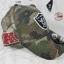 New Era NFL ทีม Oakland Raider 9Forty 57-60cm thumbnail 3