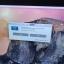 JMM - 131 ขาย iMac 21.5 inch Late 2013 สภาพสวยยกกล่อง 25900 บาทเท่านั้นคะ thumbnail 6