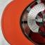 New Era x Volcom สีส้มปีกดำ ไซส์ 7 5/8 60.6cm thumbnail 8