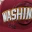 New Era NFL ทีม Washington Redskins ไซส์ 7 วัดได้ 57cm thumbnail 2