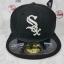 ์New Era MLB ทีม Chicago White Sox ไซส์ 7 1/4 วัดได้ 58.5cm thumbnail 1