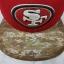 New Era NFL ทีม SF 49ers ไซส์ 7 3/8 วัดได้ 60cm thumbnail 3