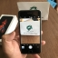 JMM-148 ขายมือถือมือสอง IPhone6s 64Gb สีดำ เครื่องไทย thumbnail 7