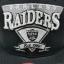 New Era NFL ทีม Oakland Raider 9Fifty ฟรีไซส์ Snapback 57-60cm thumbnail 2