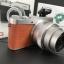 JMM - 138 ขายกล้อง Panasonic LUMIX DC-GF9K thumbnail 4