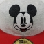 New Era x Mickey Mouse ไซส์ 7 1/4 วัดได้ 58.7cm thumbnail 2
