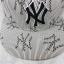 New Era NY Yankees ไซส์ 7 1/4 57.7cm thumbnail 3