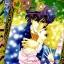 การ์ตูน Romance เล่ม 27 thumbnail 1