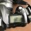 JMM - 147 ขายกล้องมือสอง Nikon D50 มาพร้อมเลนส์ 18- 55 mm thumbnail 6