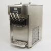 เครื่องทำไอศครีม Soft Serve 3 หัว