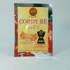 Cordy BE คอร์ดี้ บี 2 แคปซูล/ซอง จำนวน 15 ซอง