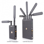 Swit S-4914 SDI/HDMI 1,000m Wireless Transmission System