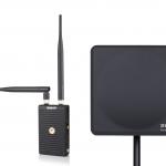 Swit S-4914P 3G/HD/SD-SDI /HDMI Transmission system