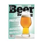 นิตยสาร Craft Beer & Brewing ฉบับเดือนเมษายน-พฤษภาคม