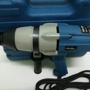 บล็อกไฟฟ้า HIKARI 6หุน รุ่น 3W-22 (งานหนักได้ดี)