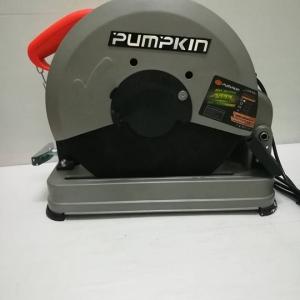 ไฟเบอร์ PUMPKIN รุ้น J-T 1423