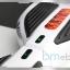BM Balance Wheel X-15BT Hover board with Hoverkart thumbnail 6