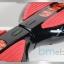 BM Balance Wheel X-15BT Hover board with Hoverkart thumbnail 10