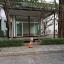 บ้านสำเร็จรูป MS07 3.60x5.40x2.87 ราคา : ฿331,700.00 / หลัง thumbnail 1