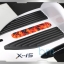 BM Balance Wheel X-15BT Hover board with Hoverkart thumbnail 9