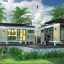 บ้านสำเร็จรูป MS-10 ( 3.60 * 5.40 * 2.87 ) thumbnail 1