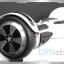 BM Balance Wheel X-15BT Hover board with Hoverkart thumbnail 3