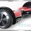 BM Balance Wheel X-15BT Hover board with Hoverkart thumbnail 11