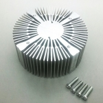 LED Heat sink