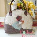 Handbags & Shoulder bags