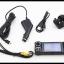 สุดเทพ!! กล้องติดรถยนต์ ระดับHD มีกล้องหน้า/หลัง - GS-TWIN+ II ด้วยกล้อง HD 1280*720 / VGA มี Night Vision ,อัดวนลูป 32GB thumbnail 4