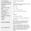 DX831 สำหรับการศึกษาและธุรกิจ เหมาะเลยค่ะ แนะนำรุ่นนี้เลย สู้แสงได้สบายมาก 4500 ANSI Lumens, XGA (1024x768), คมชัด 15,000:1, 3D Ready, รับประกันยาวนานถึง 3 ปีรวด thumbnail 9