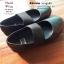 Fitflop F-Sporty Mary Jane Leather Black ของแท้ นำเข้าจาก USA และ UK thumbnail 4