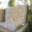 ผ้าห่มนวมสำหรับเด็ก ขนาด 90*120 ซม ทำจากผ้าคอตตอนญี่ปุ่นแท้ 100% บุด้วยใยโพลีเอสเตอร์ เหมาะสำหรับทุกสภาพอากาศ thumbnail 3