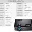 ฟรี! Android TV Box @__@ คุ้มเว่อร์! แรงส์เกินราคา.Led mini Projector GP50 Plus 1500 Lumens Multimedia HDMI VGA SD USB AV สนใจสอบถาม คุณกิ่ง 0955397446 thumbnail 2