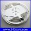 LES026 ไฟLED RGB 150 LED Flexible Strip Ribbon 5M 5050 12V 30LED/M เปลี่ยนสีได้ (กันน้ำ) (Chip from Taiwan) thumbnail 1